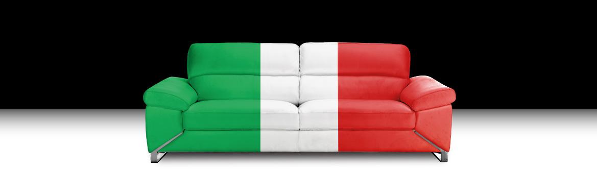 DivaSalotti | Chi Siamo negozio di divani, poltrone a Sestu, Sardegna