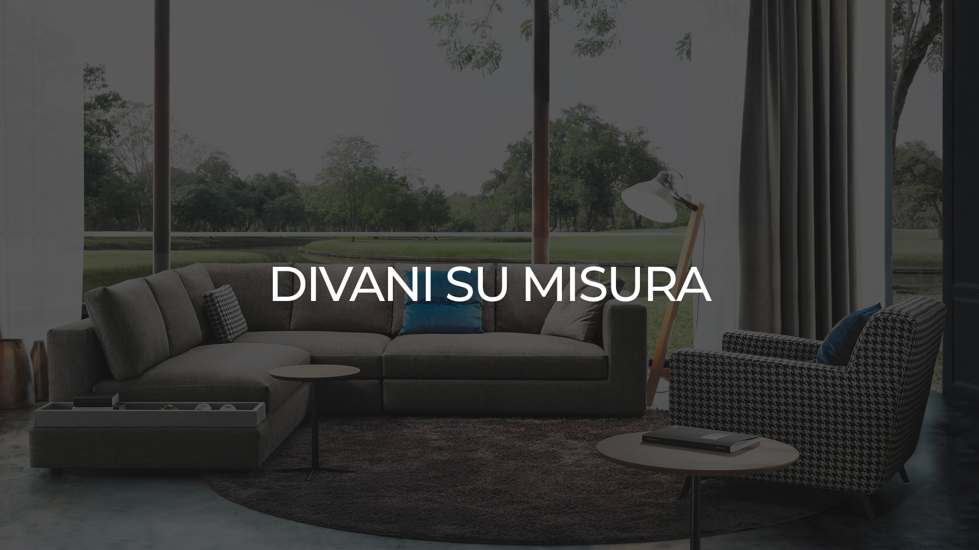 Divani Su Misura Prezzi.Divasalotti Negozio Di Divani E Poltrone Sestu Cagliari